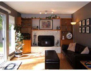 Photo 4: 8431 DAYTON Court in Richmond: Garden City House for sale : MLS®# V950103