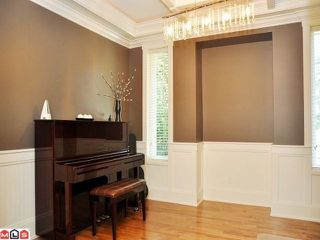 Photo 5:  in Cloverdale: Cloverdale BC House for sale : MLS®# F1200715
