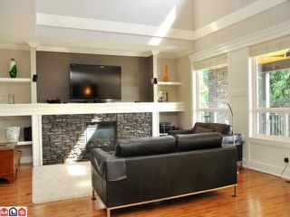Photo 4:  in Cloverdale: Cloverdale BC House for sale : MLS®# F1200715