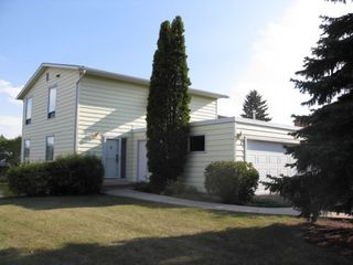 Photo 1: 71 Lakeshore Road in Winnipeg: Fort Garry / Whyte Ridge / St Norbert Single Family Detached for sale (South Winnipeg)  : MLS®# 1218752
