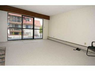 Photo 3: 214 5715 JERSEY Avenue in Burnaby: Central Park BS Condo for sale (Burnaby South)  : MLS®# V965519
