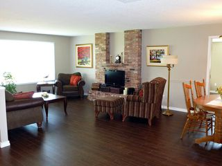 Photo 4: 185 Houston Place in Kamloops: Dallas House for sale : MLS®# 116850