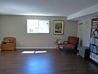 Photo 8: 185 Houston Place in Kamloops: Dallas House for sale : MLS®# 116850