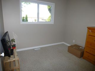 Photo 12: 185 Houston Place in Kamloops: Dallas House for sale : MLS®# 116850