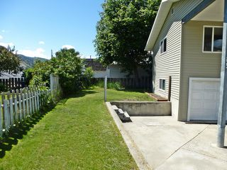 Photo 22: 185 Houston Place in Kamloops: Dallas House for sale : MLS®# 116850