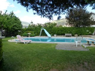 Photo 24: 185 Houston Place in Kamloops: Dallas House for sale : MLS®# 116850