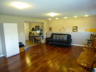 Photo 17: 185 Houston Place in Kamloops: Dallas House for sale : MLS®# 116850