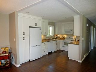 Photo 5: 185 Houston Place in Kamloops: Dallas House for sale : MLS®# 116850