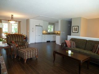 Photo 7: 185 Houston Place in Kamloops: Dallas House for sale : MLS®# 116850