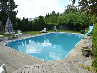 Photo 26: 185 Houston Place in Kamloops: Dallas House for sale : MLS®# 116850