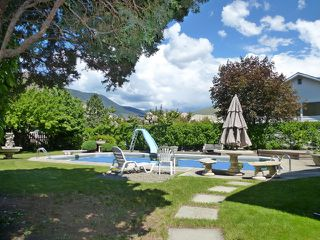 Photo 27: 185 Houston Place in Kamloops: Dallas House for sale : MLS®# 116850