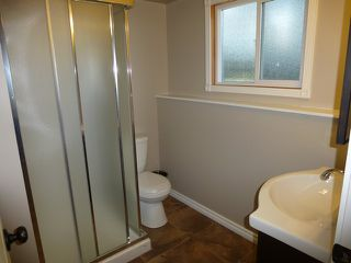 Photo 19: 185 Houston Place in Kamloops: Dallas House for sale : MLS®# 116850