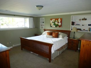 Photo 16: 185 Houston Place in Kamloops: Dallas House for sale : MLS®# 116850