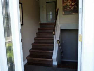Photo 3: 185 Houston Place in Kamloops: Dallas House for sale : MLS®# 116850