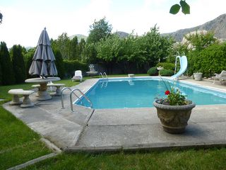 Photo 23: 185 Houston Place in Kamloops: Dallas House for sale : MLS®# 116850