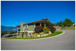 Photo 13: 33 2990 Northeast 20 Street in Salmon Arm: Uplands House for sale : MLS®# 10088778
