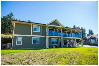 Photo 16: 33 2990 Northeast 20 Street in Salmon Arm: Uplands House for sale : MLS®# 10088778