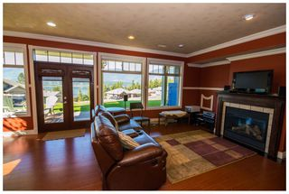 Photo 52: 33 2990 Northeast 20 Street in Salmon Arm: Uplands House for sale : MLS®# 10088778