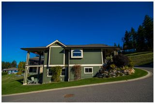 Photo 7: 33 2990 Northeast 20 Street in Salmon Arm: Uplands House for sale : MLS®# 10088778