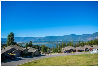 Photo 41: 33 2990 Northeast 20 Street in Salmon Arm: Uplands House for sale : MLS®# 10088778