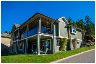 Photo 8: 33 2990 Northeast 20 Street in Salmon Arm: Uplands House for sale : MLS®# 10088778