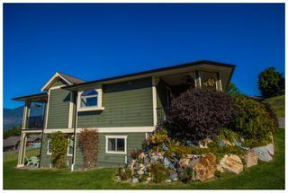 Photo 9: 33 2990 Northeast 20 Street in Salmon Arm: Uplands House for sale : MLS®# 10088778