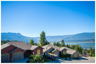 Photo 77: 33 2990 Northeast 20 Street in Salmon Arm: Uplands House for sale : MLS®# 10088778