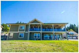 Photo 14: 33 2990 Northeast 20 Street in Salmon Arm: Uplands House for sale : MLS®# 10088778