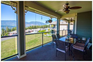 Photo 73: 33 2990 Northeast 20 Street in Salmon Arm: Uplands House for sale : MLS®# 10088778