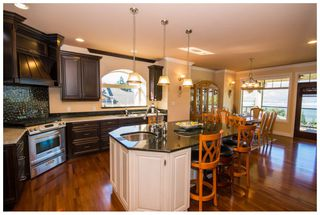Photo 20: 33 2990 Northeast 20 Street in Salmon Arm: Uplands House for sale : MLS®# 10088778