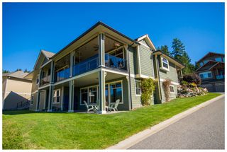 Photo 18: 33 2990 Northeast 20 Street in Salmon Arm: Uplands House for sale : MLS®# 10088778