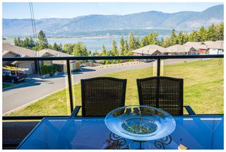 Photo 76: 33 2990 Northeast 20 Street in Salmon Arm: Uplands House for sale : MLS®# 10088778