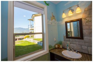Photo 65: 33 2990 Northeast 20 Street in Salmon Arm: Uplands House for sale : MLS®# 10088778
