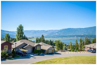 Photo 78: 33 2990 Northeast 20 Street in Salmon Arm: Uplands House for sale : MLS®# 10088778