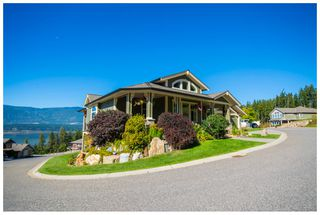 Photo 12: 33 2990 Northeast 20 Street in Salmon Arm: Uplands House for sale : MLS®# 10088778