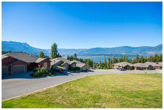 Photo 74: 33 2990 Northeast 20 Street in Salmon Arm: Uplands House for sale : MLS®# 10088778