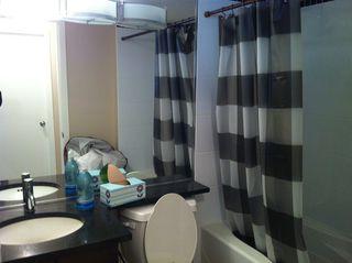Photo 11: 203 555 Delestre Avenue in Coquitlam: Condo for sale : MLS®# V1028408