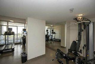 Photo 15: 203 555 Delestre Avenue in Coquitlam: Condo for sale : MLS®# V1028408