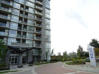 Photo 16: 203 555 Delestre Avenue in Coquitlam: Condo for sale : MLS®# V1028408