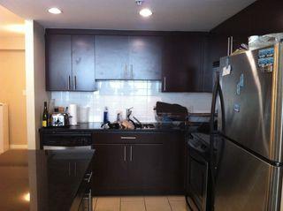 Photo 3: 203 555 Delestre Avenue in Coquitlam: Condo for sale : MLS®# V1028408