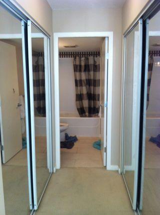 Photo 5: 203 555 Delestre Avenue in Coquitlam: Condo for sale : MLS®# V1028408