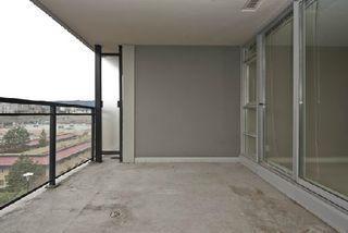 Photo 13: 203 555 Delestre Avenue in Coquitlam: Condo for sale : MLS®# V1028408