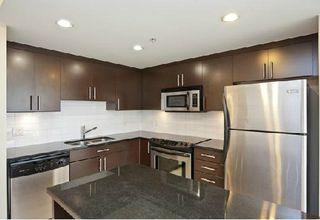 Photo 1: 203 555 Delestre Avenue in Coquitlam: Condo for sale : MLS®# V1028408