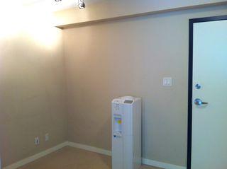 Photo 12: 203 555 Delestre Avenue in Coquitlam: Condo for sale : MLS®# V1028408