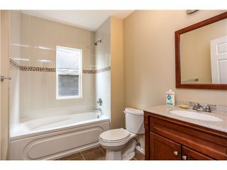 Photo 6: 319 E 62ND Avenue in Vancouver: South Vancouver House for sale (Vancouver East)  : MLS®# V1032294