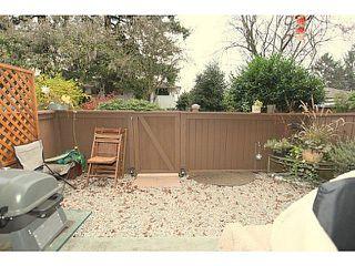 Photo 18: # 106 15369 THRIFT AV: White Rock Condo for sale (South Surrey White Rock)  : MLS®# F1326290