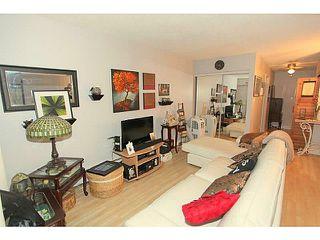 Photo 6: # 106 15369 THRIFT AV: White Rock Condo for sale (South Surrey White Rock)  : MLS®# F1326290