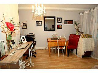 Photo 2: # 106 15369 THRIFT AV: White Rock Condo for sale (South Surrey White Rock)  : MLS®# F1326290