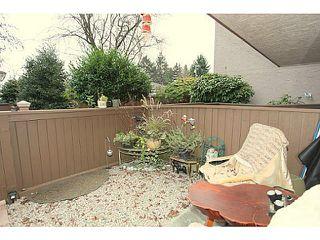 Photo 17: # 106 15369 THRIFT AV: White Rock Condo for sale (South Surrey White Rock)  : MLS®# F1326290