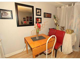Photo 15: # 106 15369 THRIFT AV: White Rock Condo for sale (South Surrey White Rock)  : MLS®# F1326290
